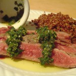 chimichurri-and-steak