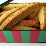 romano biscotti